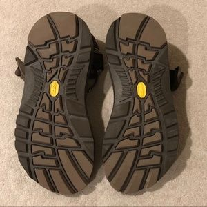 Chaco Shoes - Chaco ZX/2 Classic Women's Sport Sandals